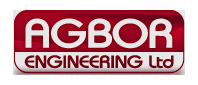 AGBOR Engineering Ltd